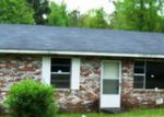 Foreclosed Home in Brookhaven 39601 303 AMITE RD NE - Property ID: 3584437