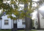Foreclosed Home in Detroit 48228 7814 SAINT MARYS ST - Property ID: 3585390