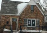 Foreclosed Home in Detroit 48227 14904 APPOLINE ST - Property ID: 3585414