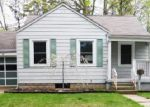 Foreclosed Home in Midland 48640 1616 MONTROSE ST - Property ID: 3586186