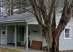 Foreclosed Home in Negaunee 49866 64 COUNTY ROAD MJ - Property ID: 3586244