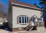 Foreclosed Home in Ishpeming 49849 135 TERRACE ST - Property ID: 3586247