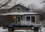 Foreclosed Home in Hartland 48353 10350 CROUSE RD - Property ID: 3586366