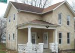 Foreclosed Home in Newark 43055 5 SCHEFFLER ST - Property ID: 3587136