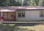 Foreclosed Home in Klamath Falls 97601 9610 BIG FIR LN - Property ID: 3587339