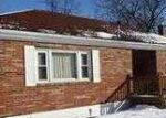 Foreclosed Home in Harrisburg 17113 1228 2ND ST - Property ID: 3587490