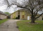 Foreclosed Home in League City 77573 2910 SAND REEF CT - Property ID: 3587913