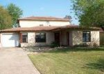 Foreclosed Home in Mcallen 78501 1312 N 5TH ST - Property ID: 3587927