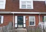 Foreclosed Home in Severn 21144 8502 PIONEER DR # B - Property ID: 3588693