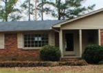 Foreclosed Home in Decatur 35601 1925 WOODMEAD ST SW - Property ID: 3589377