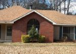 Foreclosed Home in Prattville 36067 347 BENT TREE DR - Property ID: 3589426