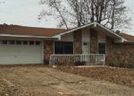 Foreclosed Home in Jacksonville 72076 1012 BARBARA ST - Property ID: 3589520