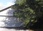 Foreclosed Home in Parrish 34219 4308 98TH AVE E - Property ID: 3589670