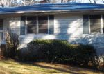 Foreclosed Home in Canton 30114 241 PINE LN - Property ID: 3589742