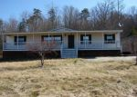 Foreclosed Home in Bessemer City 28016 4558 RED APPLE DR - Property ID: 3590377