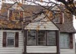 Foreclosed Home in Orland 46776 9000 W 800 N - Property ID: 3590402
