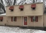 Foreclosed Home in Petersburg 44454 12961 YOUNGSTOWN PITTSBURGH RD - Property ID: 3590430