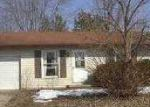 Foreclosed Home in Gas City 46933 19 JACKS ST - Property ID: 3590439
