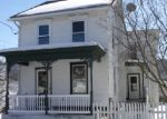 Foreclosed Home in Williamstown 17098 114 VINE ST - Property ID: 3590588