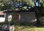 Foreclosed Home in Mcallen 78501 101 E HIBISCUS AVE - Property ID: 3590831