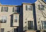 Foreclosed Home in Montgomery 60538 1964 GRANDVIEW PL - Property ID: 3591489