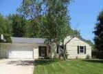 Foreclosed Home in Montgomery 60538 14 BRIGHTON WAY RD - Property ID: 3591508