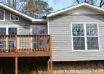 Foreclosed Home in Sterrett 35147 75 HILLSIDE LN - Property ID: 3591612