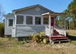 Foreclosed Home in Robertsdale 36567 21450 COUNTY ROAD 68 - Property ID: 3591626