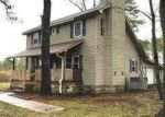 Foreclosed Home in Hartselle 35640 814 E BYRD RD - Property ID: 3591636