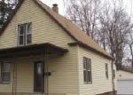 Foreclosed Home in Springfield 62702 1314 N MACARTHUR BLVD - Property ID: 3591709