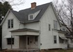 Foreclosed Home in Mount Morris 61054 202 W CENTER ST - Property ID: 3592032