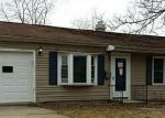 Foreclosed Home in Oregon 61061 502 S 10TH ST - Property ID: 3592037