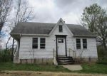 Foreclosed Home in Oregon 61061 1508 WASHINGTON ST - Property ID: 3592046