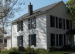 Foreclosed Home in Mount Morris 61054 201 W CENTER ST - Property ID: 3592048
