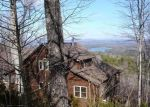 Foreclosed Home in Blue Ridge 30513 685 LAKEVIEW DR - Property ID: 3592239
