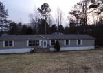 Foreclosed Home in Tunnel Hill 30755 174 MULBERRY LN - Property ID: 3592266