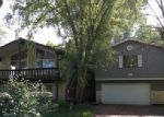 Foreclosed Home in Mchenry 60050 1917 ORCHARD LN - Property ID: 3592376