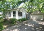 Foreclosed Home in Algonquin 60102 4514 LINDEN AVE - Property ID: 3592387