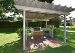 Foreclosed Home in Lahaina 96761 4435L HONOAPIILANI HWY # 235 - Property ID: 3592407