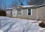 Foreclosed Home in Malden 61337 106 W SYCAMORE ST - Property ID: 3592460