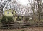 Foreclosed Home in Wonder Lake 60097 8514 RILEY RD - Property ID: 3592678