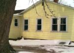 Foreclosed Home in Forreston 61030 404 S LOCUST ST - Property ID: 3592705