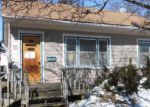 Foreclosed Home in Newton 50208 626 S 4TH AVE E - Property ID: 3592906