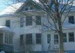 Foreclosed Home in Dalton 1226 575 MAIN ST - Property ID: 3593132