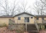 Foreclosed Home in Hartselle 35640 1908 MORNINGSIDE DR NW - Property ID: 3593322
