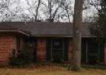 Foreclosed Home in Prattville 36066 348 BEDFORD TER - Property ID: 3593325