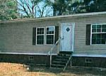 Foreclosed Home in Prattville 36067 401 HALLMARK DR - Property ID: 3593382