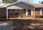 Foreclosed Home in Barling 72923 1398 15TH TER - Property ID: 3593394