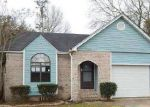 Foreclosed Home in Tallahassee 32311 4183 RED OAK DR - Property ID: 3593505