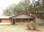 Foreclosed Home in Middleburg 32068 2952 LLAMA CT - Property ID: 3593528